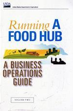 Running a Food Hub