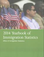 2014 Yearbook of Immigration Statistics