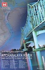2016 Atchafalaya River Navigation and Flood Control Book