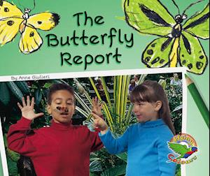 The Butterfly Report