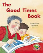 The Good Times Book