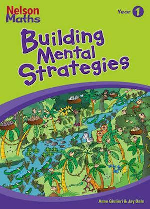 Nelson Maths Big Book 2