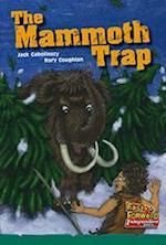 The Mammoth Trap af Jack Gabolinscy