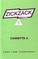 Zickzack Neu