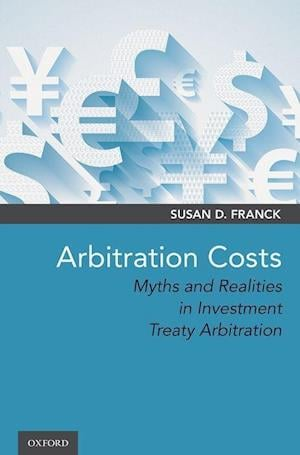 Arbitration Costs