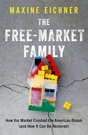 The Free-Market Family
