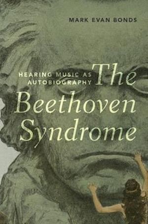 The Beethoven Syndrome