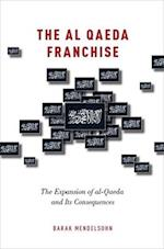 The al-Qaeda Franchise