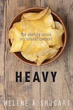 Heavy af Helene A. Shugart