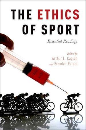 Bog, paperback The Ethics of Sport af Arthur L. Caplan
