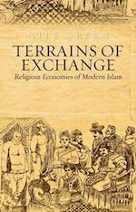 Terrains of Exchange