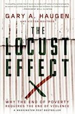 The Locust Effect af Gary A. Haugen