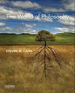 The World of Philosophy