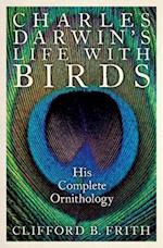 Charles Darwin's Life with Birds