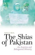 The Shias of Pakistan