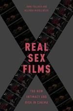 Real Sex Films