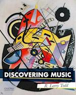 Discovering Music