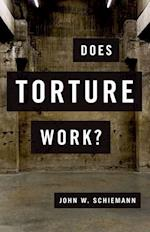 to torture or not to torture phil 201 Phil 201 from chapters 4–7, 14 from the holmes textbookone of the ethical controversies of recent times is the practice of using torture in obtaininginformation from suspected terrorists or those with knowledge of terrorist activities.