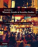 Introduction to Women's, Gender, and Sexuality Studies