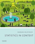 Statistics in Context