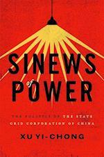 Sinews of Power