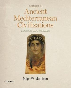 Sources in Ancient Mediterranean Civilizations