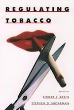 Regulating Tobacco