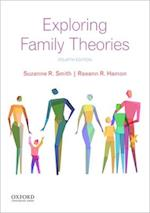 Exploring Family Theories af Suzanne R. Smith