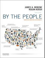 By the People af Rogan Kersh, James Morone