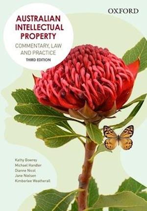 Australian Intellectual Property