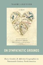 On Sympathetic Grounds