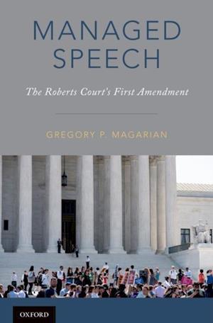 Managed Speech