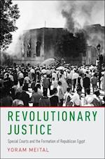 Revolutionary Justice