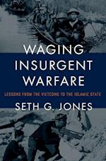 Waging Insurgent Warfare