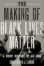Making of Black Lives Matter