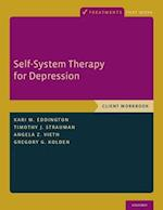 Self-System Therapy for Depression (Treatments That Work)