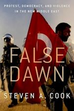 False Dawn