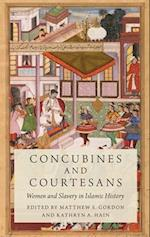 Concubines and Courtesans