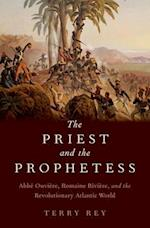 The Priest and the Prophetess
