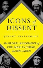 Icons of Dissent af Jeremy Prestholdt