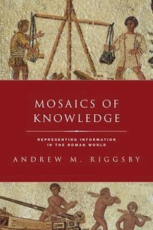 Mosaics of Knowledge