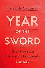 Year of the Sword