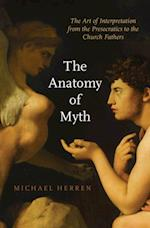 Anatomy of Myth