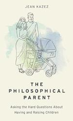 The Philosophical Parent