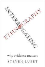 Interrogating Ethnography
