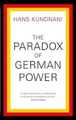 The Paradox of German Power