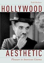 Hollywood Aesthetic