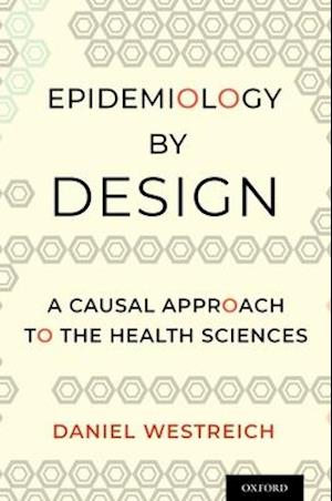 Epidemiology by Design