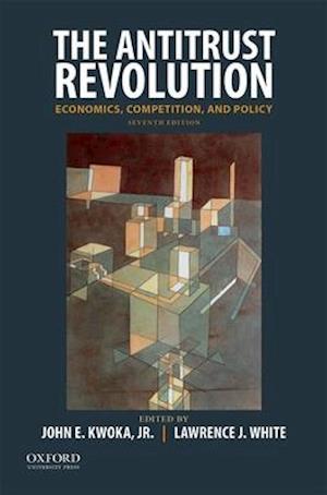 The Antitrust Revolution