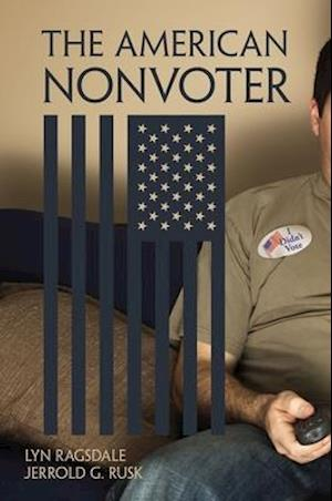 American Nonvoter